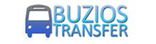 Sistema de Reservas Transfer Regular Rio de Janeiro | Shop - Sistema de Reservas Transfer Regular Rio de Janeiro